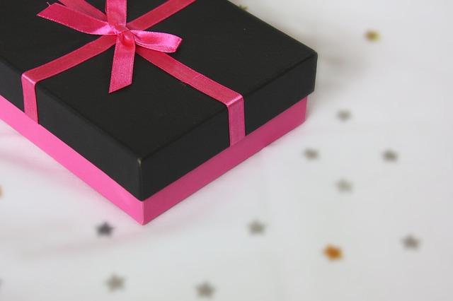 Presentkort Dermashoppen