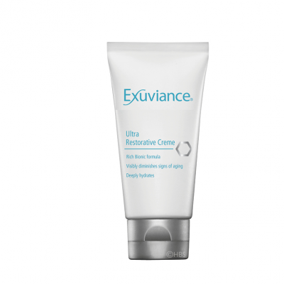 Exuviance Ultra Restorative Creme 50ml