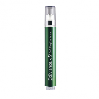 Exuviance DePuffing Eye Serum 6ml