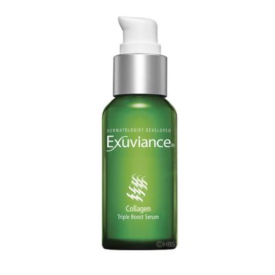 Exuviance Collagen Triple Boost Serum 30ml